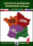 Petites & Moyennes Communes de France