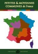 PETITES ET MOYENNES COMMUNES DE FRANCE