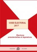 Code électoral 2017