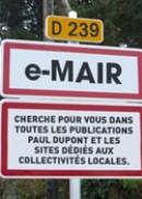 e-MAIR